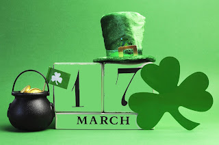 St-Patricks-Day-wallpapers