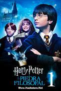 Bajar Harry Potter y la Piedra Filosofal