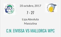 http://s221839459.mialojamiento.es/mwpc/event/c-n-eivissa-vs-mallorca-wpc/