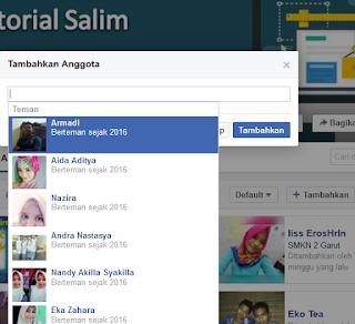 Grup FB