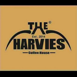 Harvies Coffee