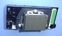 Epson DX5 mi  - Ricoh GH2220  mi baskı kafalı baskı makinesi seçmeli ?
