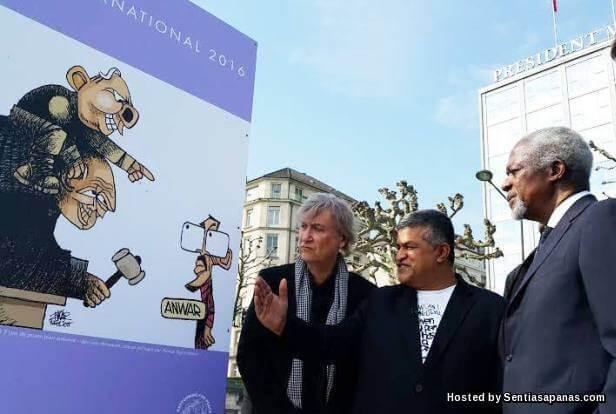 Zulkifli Anwar Ulhaque (Zunar) [6]