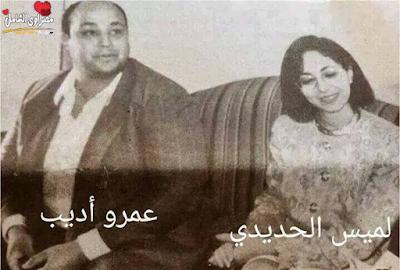 صور مصر زمان
