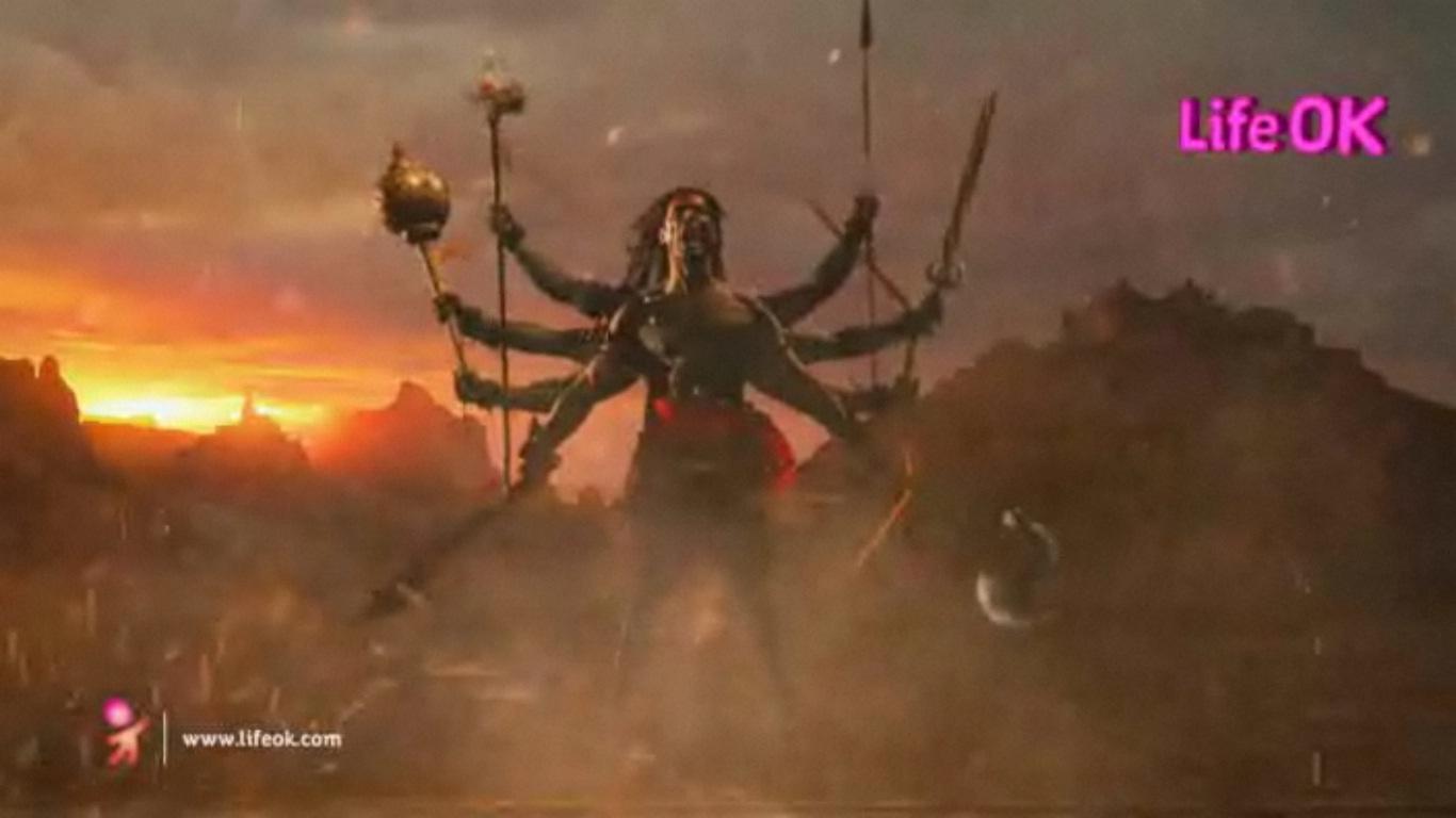 Mahadev episode 16 july / Mathias anderle imdb