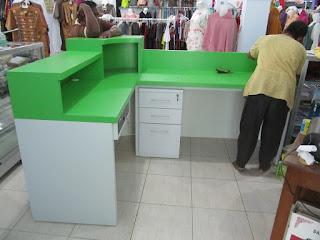 Furniture Semarang Furniture Semarang