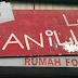 La Vanilla Banjarmasin