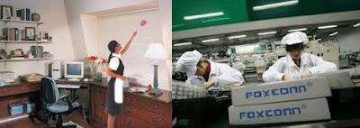 Lowongan Kerja ke Hongkong-Taiwan-Singapura--- Info hubungi Ali Syarief 081320432002 - 087781958889.jpg