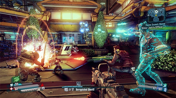 borderlands-the-pre-sequel-complete-pc-screenshot-www.ovagames.com-3