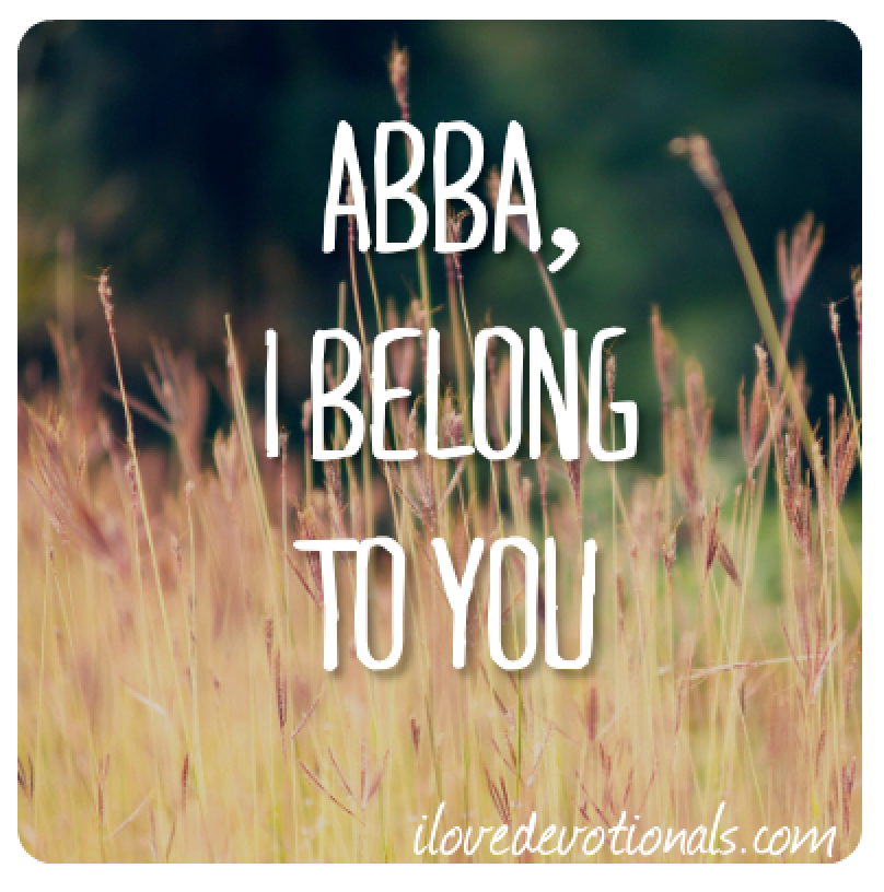 Abba so long - 2 part 4