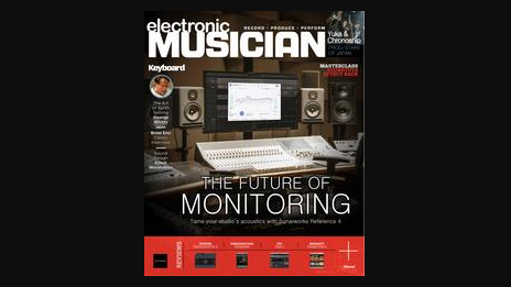 Free Electronic Magazine Subscrption