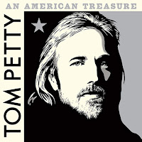 Tom Petty's An American Treasure