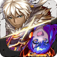 逆転オセロニア (Othellonia) - VER. 1.13.0 (Always Win) MOD APK