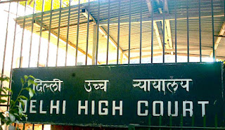 delhi-hc-order-remove-university-in-name
