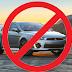 5 известных автомобилей, которые лучше не покупать в 2017 году