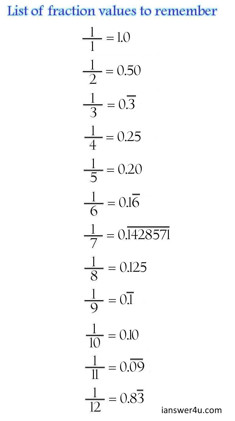 rational numbers in mathematics i answer 4 u