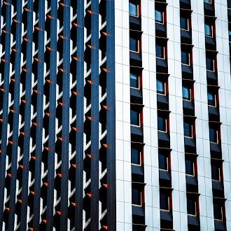 Perspektif Bina HD Duvar Kağıdı