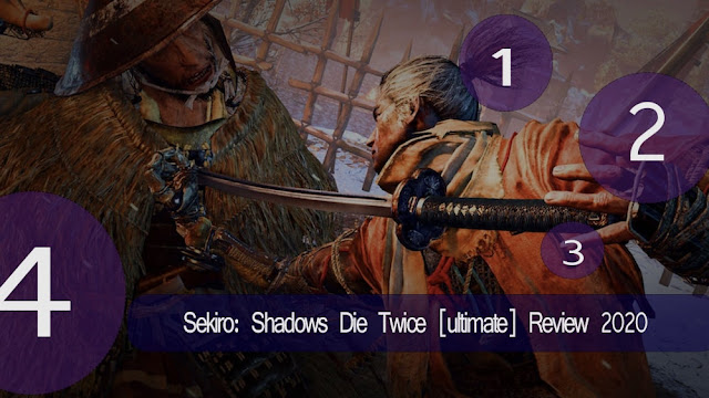 Sekiro-Shadows-Die-Twice-ultimate-Review-2020