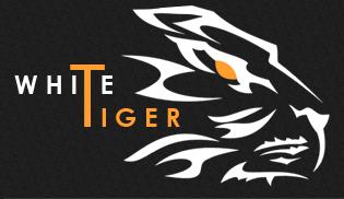 white-tiger обзор