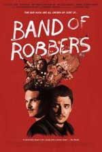 Band of Robbers (2015) WEB-DL 720p Subtitulados