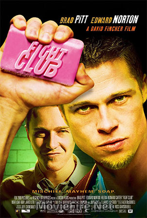 Fight Club (1999) 1080p