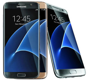 How To Install KingROM Android 6.0.1 Marshmallow On Samsung Galaxy S7 Edge G935F