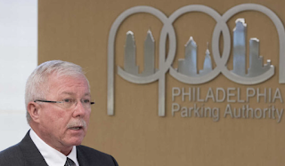 Corruptadelphia: How the Parking Authority Became A Republican Patronage Haven