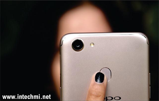 Perhatikan Hal - Hal Berikut Ini Sebelum Membeli HP Oppo F5