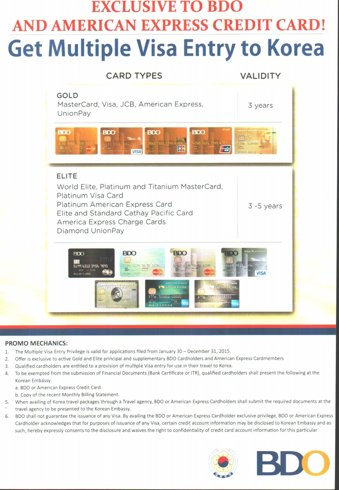 Sample bank certificate for china visa choice image certificate bank certificate sample visa image collections certificate sample bank certificate for us visa application images sample yadclub Gallery