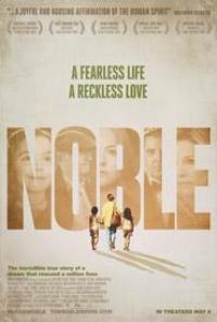 Watch Noble Online Free in HD