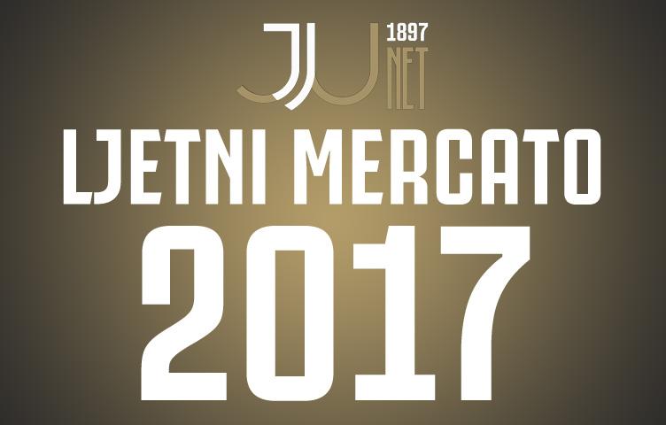 Pregled ljetnog mercata Serie A pred sezonu 2017/18
