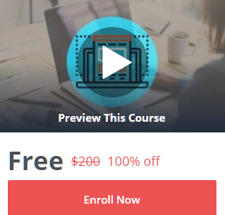 udemy-coupon-codes-100-off-free-online-courses-promo-code-discounts-2017-complete-guide-to-front-end-web-development-and-design