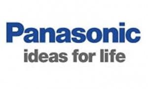 Lowongan kerja Panasonic Manufacturing