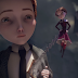 Movie Jack and the Cuckoo-Clock Heart (2013)