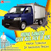 PROMO DP MURAH DAIHATSU GRAN MAX PICK UP BOX