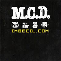 Resultado de imagen para M.C.D.Imbecil.com