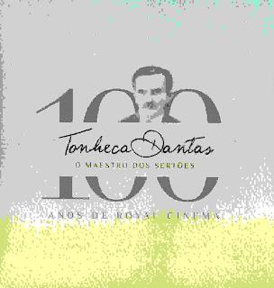 http://www.4shared.com/rar/0NWeJ1YWba/Tonheca_Dantas_-_O_Maestro_dos.html