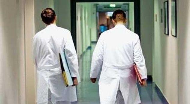 Alarmante: në tremujorin e fundit ikin edhe 37 mjekë