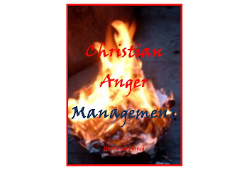 Christian Anger Management ebook