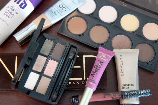 5 Beauty Products Any Makeup Addict Should Own