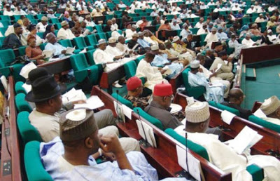 House of Reps summons NYSC DG over death of corps members