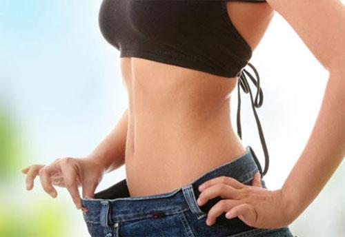 Gỉam cân bằng thuốc giảm cân nhanh