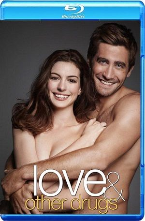 Love And Other Drugs BRRip BluRay 720p 1080p