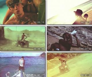 MGK – La La La HD Music Video 1080p Free Download
