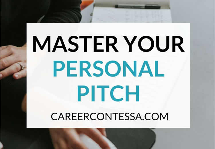 Free Tips and Tricks Guide - Master Your Personal Pitch