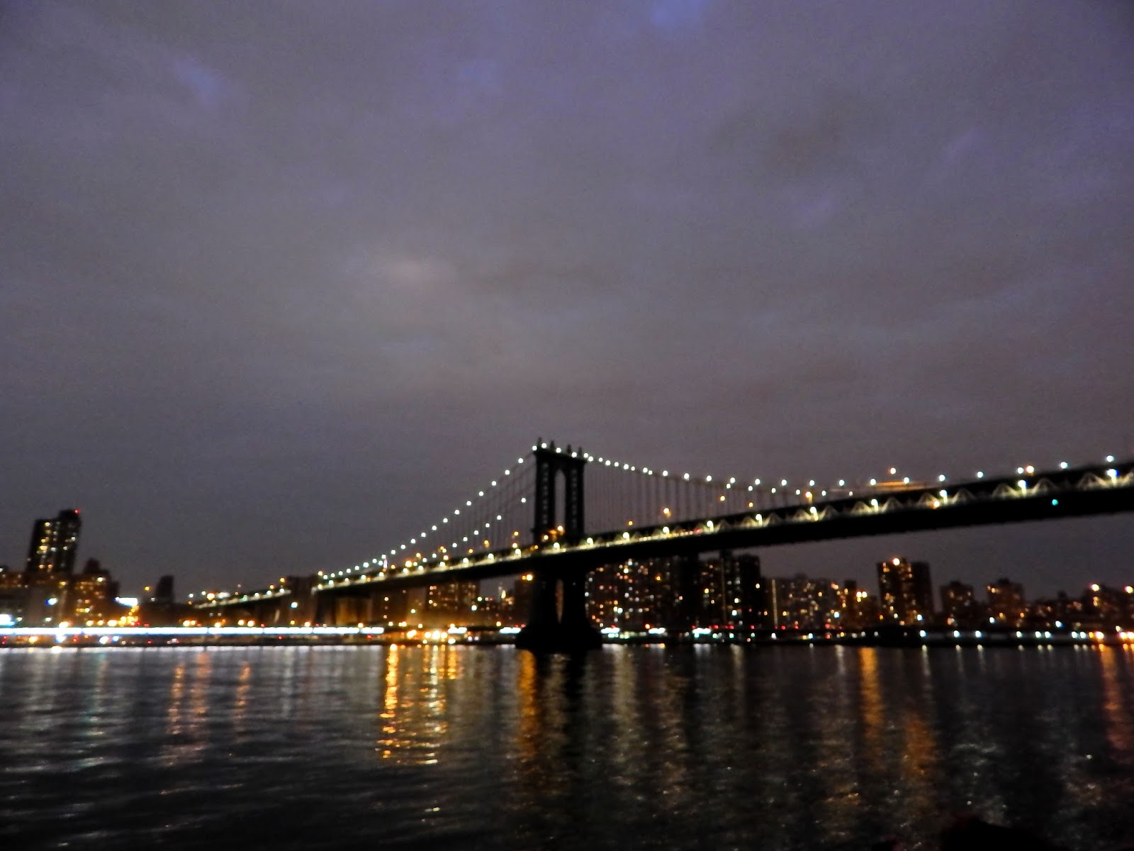brooklyn-bridge-puente-noche-night-new-york-manhattan