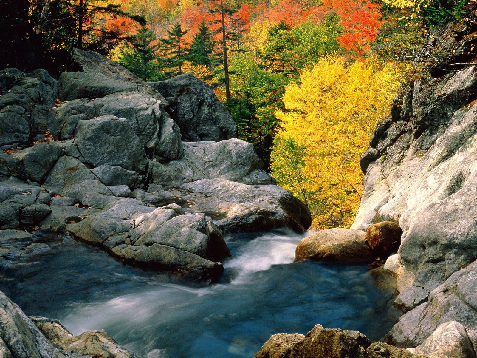 Beautiful Waterfall Wallpapers Desktop Background Wallpapers
