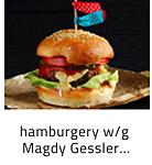 https://www.mniam-mniam.com.pl/2014/09/hamburgery-z-przepisu-p-magdy-gessler.html