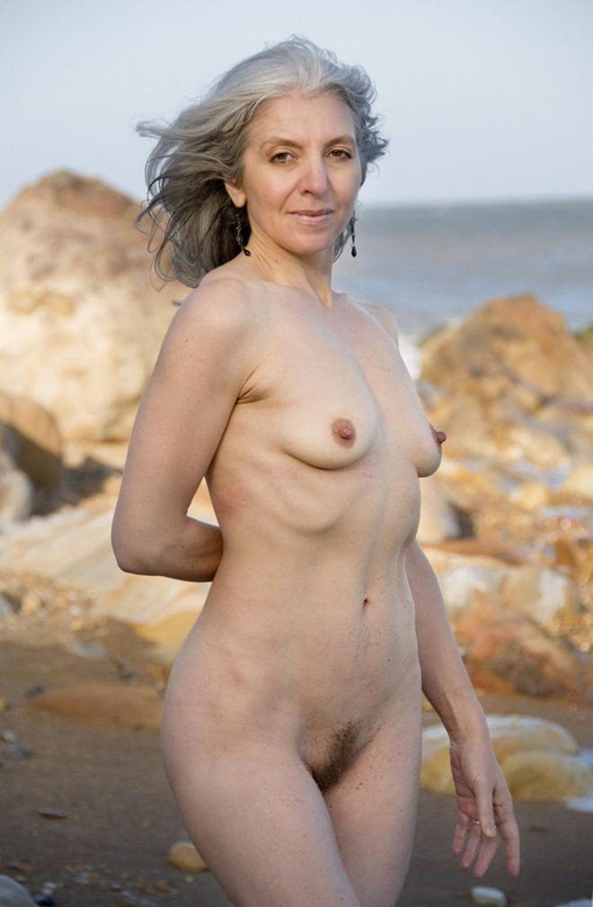 image French amateur mature 5