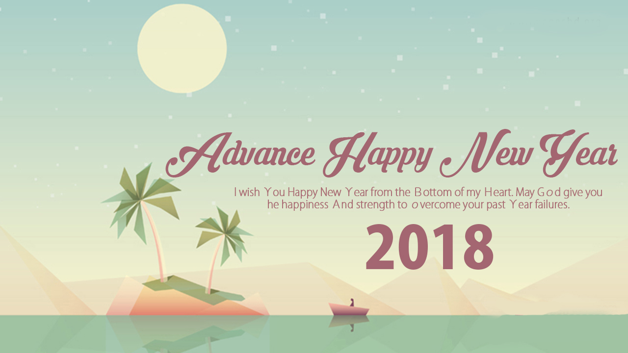 Happy New Year Quotes Wishes Message Sms For Family 2018 Apksom